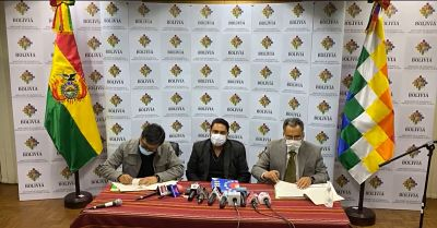 Easba-y-Delizia-firman-contrato-para-la-provision-de-120.000-qq-de-azucar-por-Bs-15,4-millones