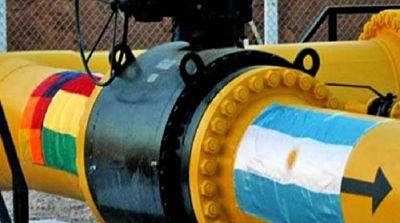 Bolivia-y-Argentina-establecen-agenda-binacional-sobre-litio,-hidrocarburos-y-energias-renovables