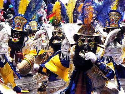 Defensores-de-la-cultura-y-el-folklore-inician-campana-mundial-de-socializacion-de-la--Morenada-100%-boliviana-