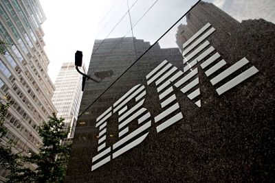 La-escasez-global-de-chips-podria-durar-2-anos-mas,-segun-el-presidente-de-IBM