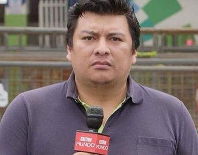 Pesar-por-fallecimiento-del-periodista-boliviano-y-corresponsal-de-la-BBC-Mundo-Boris-Miranda