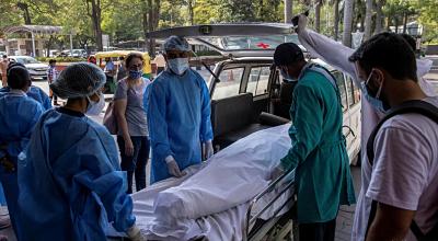 La-India-supera-los-25-millones-de-casos-de-coronavirus-con-record-de-muertes