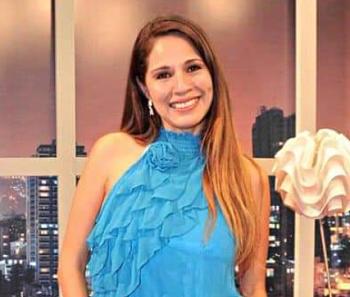 Melisa-Ibarra-se-declara-perseguida-politica,-denuncia-acoso-contra-su-hijo-y-familia