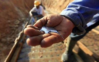 Estudio-revela-que-Bolivia-importa-200-toneladas-de-mercurio,-68-van-a-la-mineria-aurifera