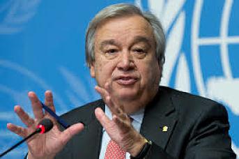Antonio-Guterres:--Estamos-en-guerra-contra-el-virus-(…)-necesitamos-una-economia-de-guerra-