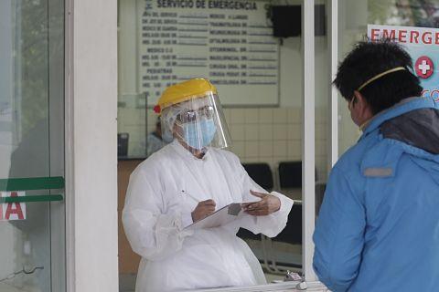 Santa-Cruz-reporta-1.092-contagios-nuevos-y-supera-los-10-mil-casos-activos