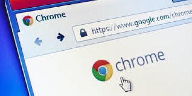 Internet-Explorer-desaparece-y-Chrome-arrasa-en-navegacion-web-de-escritorio
