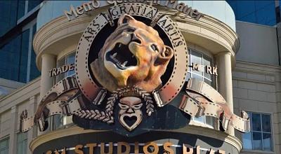 Amazon-anuncio-la-compra-de-MGM-por-casi-9-mil-millones-de-dolares