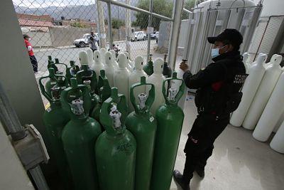Hospitales-del-Norte-y-Sur-de-Cochabamba-se-quedan-sin-oxigeno-medicinal-y-no-reciben-mas-pacientes