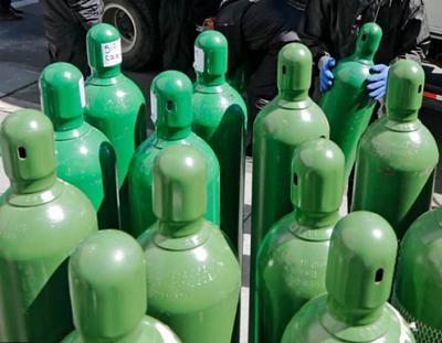 En-Sucre-la-provision-de-oxigeno-a-los-hospitales-esta-en-el-limite