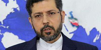 Iran-desmiente-acuerdo-sobre-intercambio-de-detenidos-con-EEUU