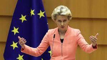 La-Union-Europea-propuso-a-sus-miembros-aceptar-viajeros-vacunados-afuera-del-bloque