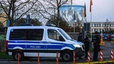 En-Alemania-desmantelan-una-de-las-mayores-plataformas-de-pornografia-infantil