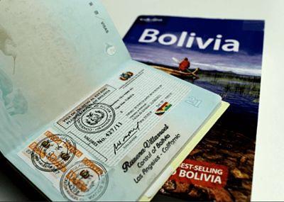Mexico-suprimira-las-visas-para-bolivianos-a-partir-del-24-mayo