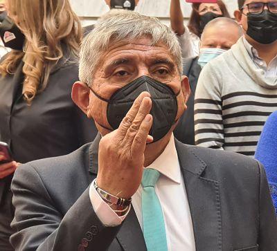 Ivan-Arias-jura-como-nuevo-alcalde-de-La-Paz