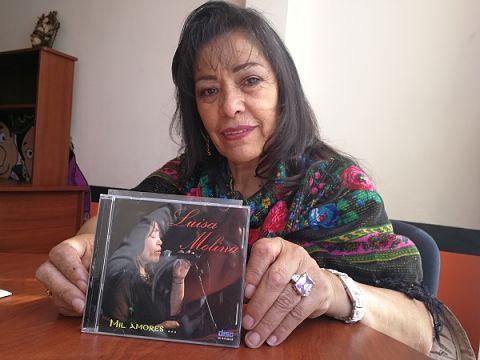 Entrevista-a-Luisa-Molina:-El-amor-la-llevo-hasta-EEUU,-sufrio-y-se-levanto-por-sus-hijos
