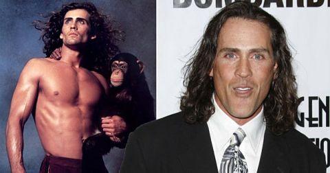 -Tarzan--muere-en-tragico-accidente-aereo