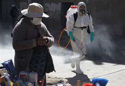 Reporte:-Los-casos-positivos-de-coronavirus-descienden-entre-ayer-sabado-y-este-domingo