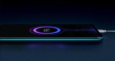 Xiaomi-presenta-una-tecnologia-capaz-de-cargar-por-completo-una-bateria-de-celular-en-8-minutos