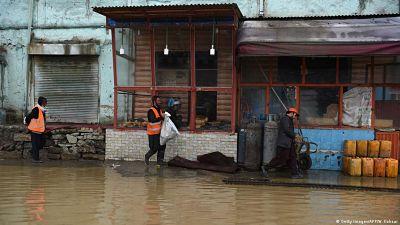 Al-menos-doce-muertos-por-inundaciones-en-Afganistan