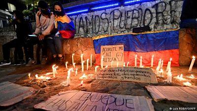 Violentos-enfrentamientos-en-Cali-marcan-ultima-jornada-de-protestas-en-Colombia
