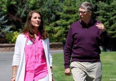 Bill-Gates-y-su-esposa-Melinda-se-divorcian-despues-de-27-anos-juntos