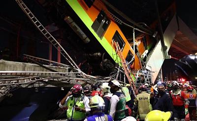 23-muertos-y-65-heridos-por-desplome-de-metro-en-Ciudad-de-Mexico