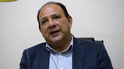 Erwin-Viruez-asumira-como-nuevo-director-del-Sedes-Santa-Cruz