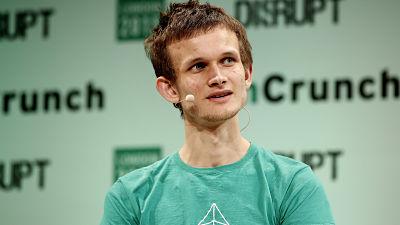 El-cofundador-de-Ethereum-se-convierte-en-el-multimillonario-criptografico-mas-joven-del-mundo