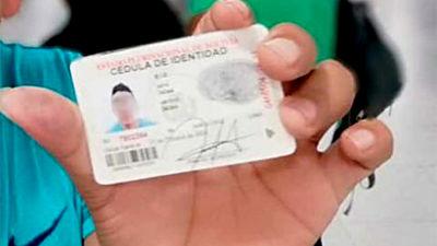 Carnetizacion-y-entrega-de-licencias-se-extiende-a-las-provincias-con-habilitacion-de-brigadas-moviles
