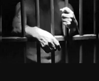 Feminicidio:-Sentencian-a-30-anos-de-carcel-a-hombre-que-mato-a-una-joven-embarazada