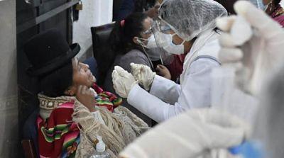 Salud-confirma-inicio-de-la-tercera-ola-de-contagios-por-coronavirus-en-Bolivia
