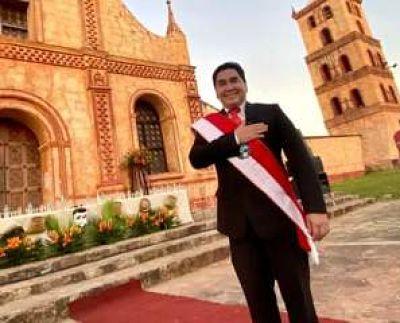 Emotiva-despedida-de-Germain-Caballero-despues-de-3-gestiones-continuas-como-alcalde-de-San-Jose
