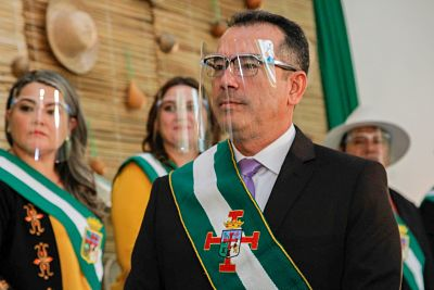 Vicegobernador-de-Santa-Cruz-ratifica-intencion-de-trabajar-en-conjunto-con-Arce
