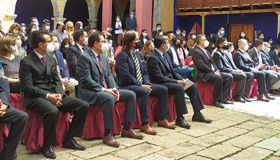 Alcalde-Arias-posesiona-a-su-gabinete-integrado-por-varios-exfuncionarios