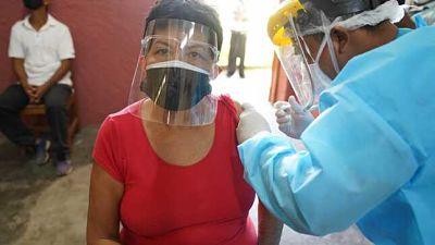 Jueves-6-de-mayo:-lo-que-necesita-saber-hoy-sobre-el-Coronavirus