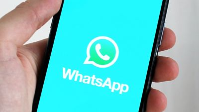 WhatsApp:-nadie-perdera-su-cuenta-con-las-nuevas-reglas