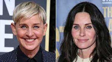 Ellen-DeGeneres-y-Courtney-Cox-ahora-viven-juntas