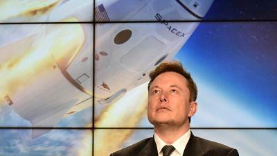 -Elon-Musk-admite-tener-sindrome-de-Asperger-