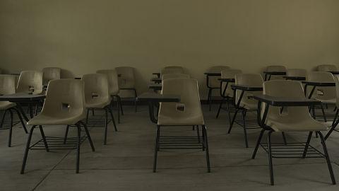Un-informe-revela-el-abuso-sexual--cotidiano-y-masivo--a-menores-en-18-escuelas-en-Mexico-