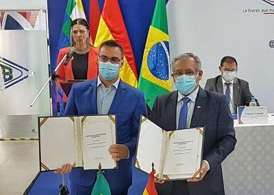 YPFB-firma-contrato-con-empresa-brasilena-para-la-provision-de-gas-por-cinco-anos