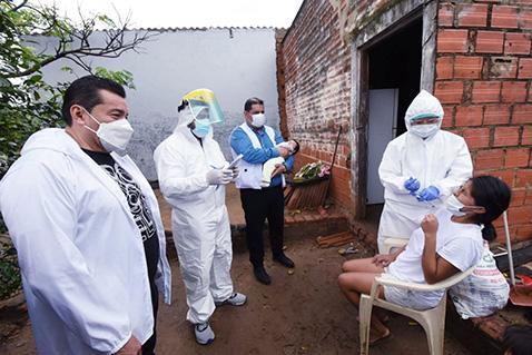 Bolivia-se-acerca-por-primera-vez-a-los-4.000-casos-de-Covid-19-en-un-solo-dia