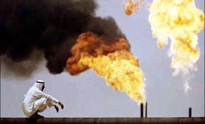 -Arabia-Saudita-ya-no-es-un-pais-productor-de-petroleo-,-declara-el-ministro-de-Energia-del-pais