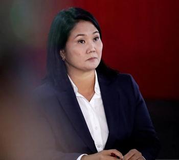 Fiscal-pide-prision-para-Keiko-Fujimori