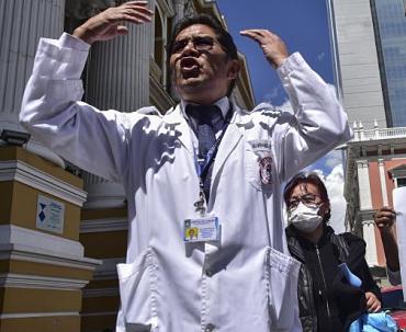 Sirmes-La-Paz-exige-medidas-restrictivas-drasticas-ante-el-sistema-sanitario-rebasado-por-el-Covid-19