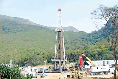 Empresa-rusa-Gazprom-y-YPFB-negocian-inversion-para-la-exploracion-del-campo-Vitiacua