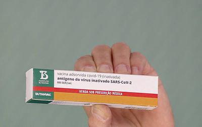 Brasil-prueba-con-una-vacuna-local
