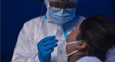 Bolivia-reporta-3.233-nuevos-casos-de-COVID-19-y-1.859-recuperados