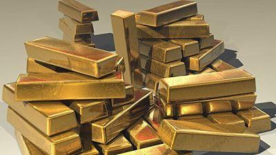 Turquia-descubre-una-reserva-de-oro-por-valor-de-1.200-millones-de-dolares