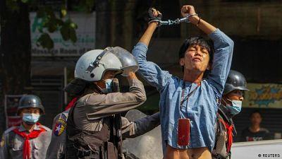 ONU:--Violencia-tras-golpe-de-Estado-en-Birmania-es-catastrofe-para-derechos-humanos-